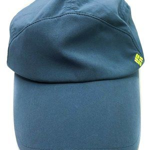 Columbia Sportswear Hat One Size Fits All Hat
